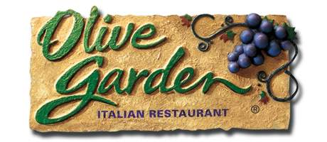 olive garden never-ending pasta bowl strategies