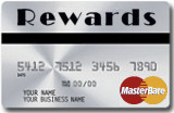 masterbate rewards