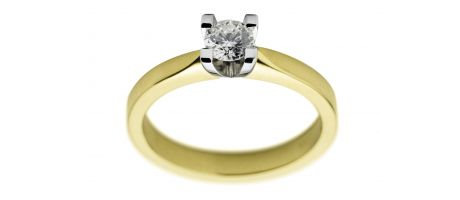 finally you can get something worthwhile out of that engagement ring purchase